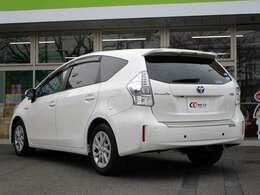 電池の小型軽量化が実現したため、5人乗りと7人乗りの重量差はわずか10kgです。