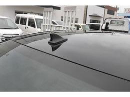 新車・中古車のカーリースも取り扱っております。期間内は定額で乗れます。税金・車検代の心配もございません。