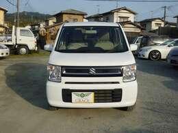 支払総額85万円!もちろん自動車税込みです!※福岡登録の場合。県外納車は別途費用がかかりますので、ご相談ください。