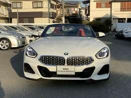 BMWの事なら正規ディーラー「BMW Premium Selection 奈良三条」へ。お問い合わせご不明点は、0066-9711-176162 までお気軽にお電話下さい!