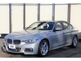 BMW 3シリーズ 320i Mスポーツ ACC 地デジ バックカメラ アルカンターラ