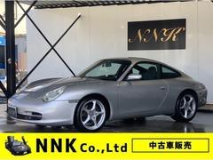 ポルシェ 911 の中古車 カレラ ティプトロニックS 埼玉県さいたま市岩槻区 172.0万円