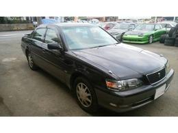 当店は、改造車多数のため、現状確認をして頂けるお客様に販売をしております。是非、現車確認をお願いします!