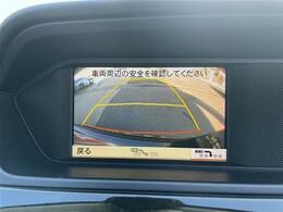 純正HDDナビ/フルセグ/Bluetooth/バックカメラ/ハーフレザーシート/前パワーシート/運転席シートメモリー/クルーズコントロール/HIDヘッドライト/純正17インチAW/ETC