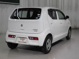 安心1徹底した洗浄(ピカピCar施工済で室内もボディも隅々までリフレッシュ) 安心2トヨタ車両検査証明書付(評価点付で車の状態がひと目でわかる) 安心3ロングラン保証(走行距離無制限・1年間の無料保証)