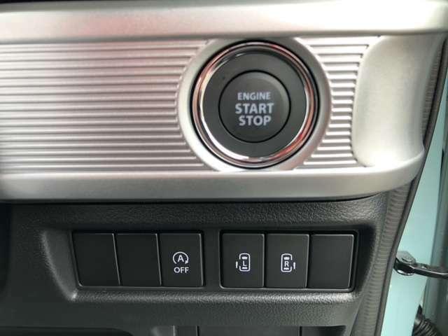 【各グレード・オプション案内】■各グレード変更可能■各ボディカラー変更可能■メーカーオプション・ディーラーオプション・販売店オプション追加可能