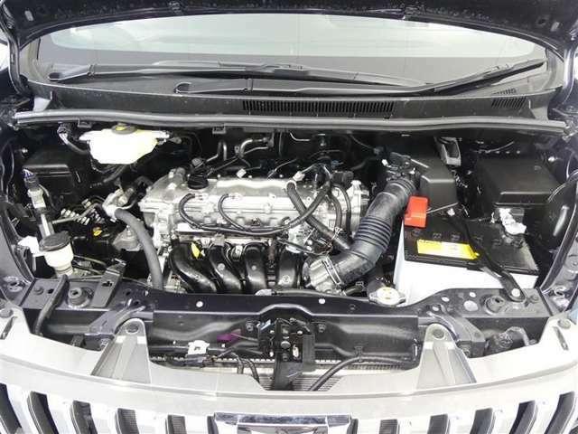 エンジン機構・ステアリング機構・ブレーキ機構はもちろんエアコン・ナビゲーション・テレビなども保証対象。対象は約60項目、5,000部品にも及びます。*ボディ内外装部品・塗装・錆、消耗部品、油脂類は除き