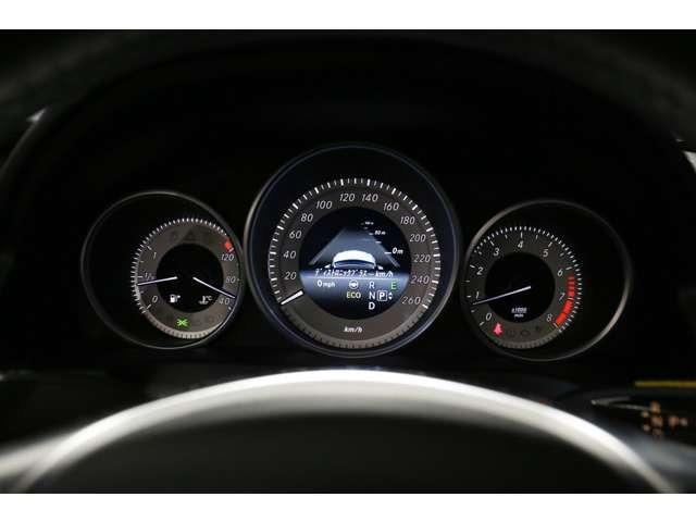 特別低金利1.9%(実質年率)対象車!残価設定型ローンやボーナス併用にて試算も可能でございます。