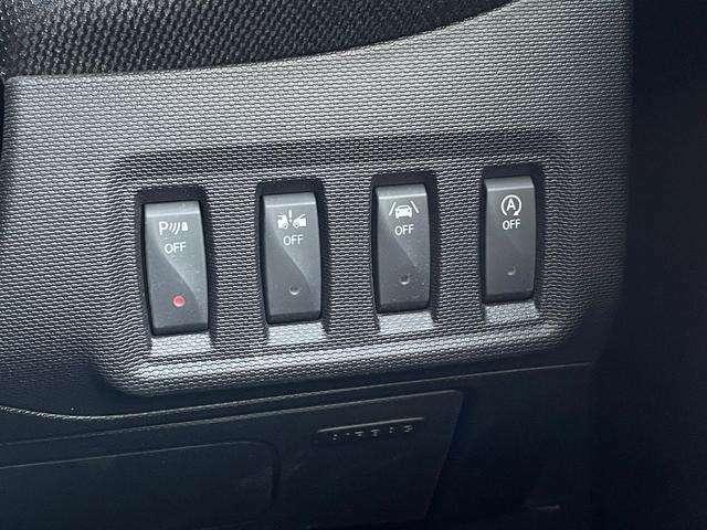 【五感で較べる】のコンセプトのもと、全車試乗も可能となっております。お気軽にスタッフにお尋ね下さい!!