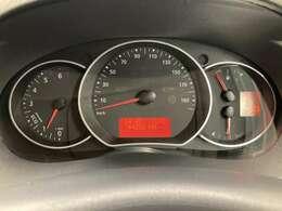 ☆走行距離44,252kmです! 車検 令和3年11月のお渡しとなります。