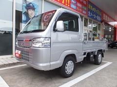 ホンダ アクティトラック の中古車 660 タウン 4WD 三重県鳥羽市 133.0万円