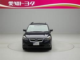 自動車保険も当社にお任せください。スタッフがお客さまのニーズに沿ったご提案をさせていただきます。
