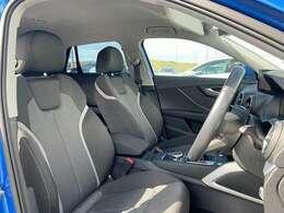 ◆前席シートヒーター/全車オゾン消臭&脱臭&除菌施工済み/車内快適ドライブをお約束します◆