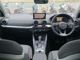 ◆純正SDナビ/フルセグTV/バックモニター/AUX/SD/USB/Bluetooth/前席左右独立調整機能付きオートエアコン◆