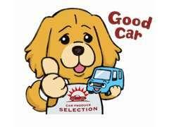 納車時には整備は勿論!しっかり洗車して納車させて頂きます。