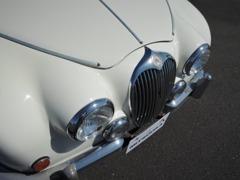 光岡ショールームでは年式の古くなったお車でもリフレッシュ状態にしての販売をしております。