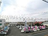 (有)丸武自動車商会 null