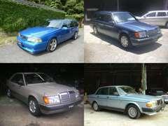当社は、私が自信のある車しか販売いたしません!!気になる車があれば一度ご連絡ください。なんでもお答えいたします