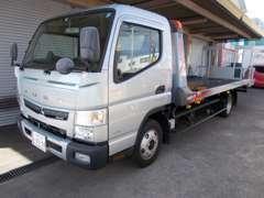 納車後の万が一にも自社積載車ですぐに駆けつけます!!静岡の皆様に愛され40年!地元密着で営業しております。