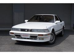 トヨタ ソアラ の中古車 3.0 GT 茨城県行方市 198.0万円