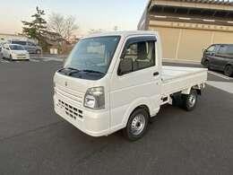 福井県外のナンバー登録にて納車の場合、別途費用が発生致します。