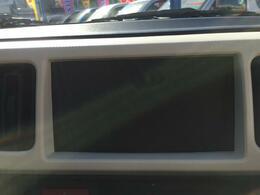 ☆オーディオレス車ですのでお好みのカーナビゲーションやオーディオを装着できます★大変お買い得なナビもご用意しております、詳細はお気軽にスタッフまで♪