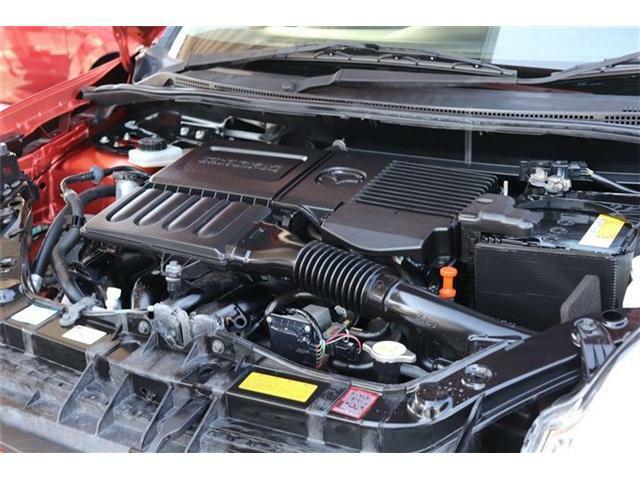 【認定中古車】 当社の商品は全て認定中古車です。中古車の信頼性向上を目的とし、プロの検査員の評価がついたお車です。鑑定書がお車の中に入っております。お車のコンディションを容易に把握する事ができます。
