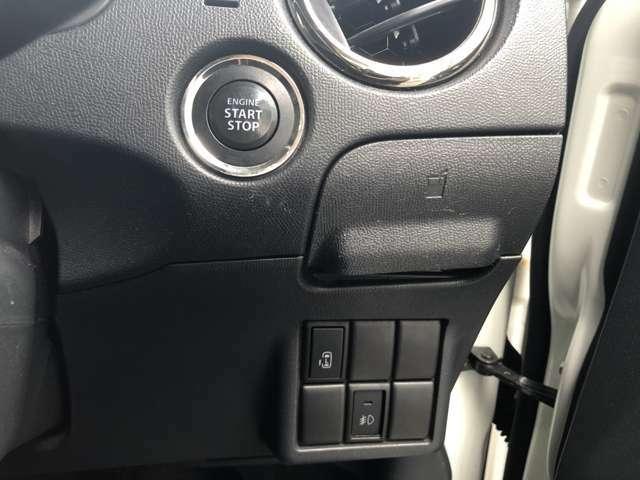 全力でお客様のお車選びのアドバイスをしますので、どうぞよろしくお願いします。