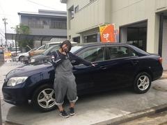 トヨタ カローラアクシオ の中古車 1.5 G 愛知県春日井市 19.9万円