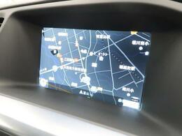 ◆フルセグTV内蔵純正HDDナビゲーション『CD/DVD再生はもちろん、音源録音機能タッチ操作に対応しております。また、御納車時には最新の地図データへ無料更新いたします!』