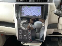 下取り車両のご相談も当社ガリバーにお任せください!!ガラスコーティング、ナビゲーション、ETC、その他のパーツの取り付けお見積もりのご相談も承っております!!
