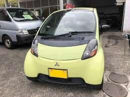 車検5年3月19日まで 支払総額15万円 タイミングチェーン スマートキー ETC CD 電格ミラー