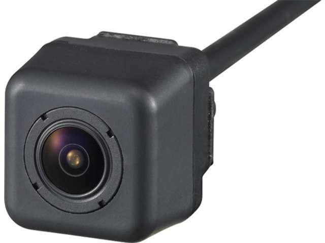 ※写真は一例です。バックカメラ(取り付け込み)☆国産メーカー品☆当社指定のものとなります。