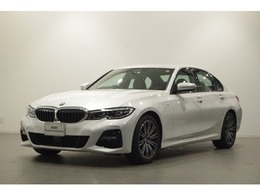 BMW 3シリーズ 320d xドライブ Mスポーツ ディーゼルターボ 4WD 純正HDDナビ 全方位カメラ 電動トランク