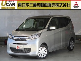 三菱 eKワゴン 660 M 禁煙シートヒータ ベンチシート キーレス