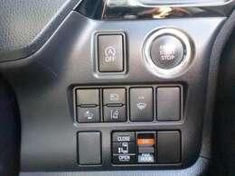 衝突回避支援システム(単眼カメラとレーダーで前方の安全を見守り衝突の回避や被害の軽減をサポート!オートマチックハイビーム・レーンディパーチャーアラート(はみ出し防止)付きのトヨタセーフティセンス