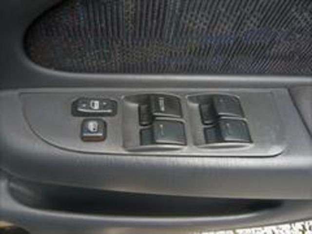 お車の使用用途や予算から、チューニングをご希望の方には、効率良く、お財布に優しいメニューなどご提案させていただいております♪