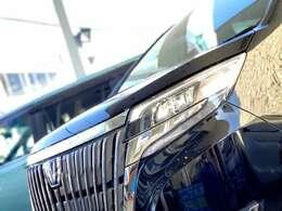 【弊社について】お陰様で株式会社ロードカーは、創立53周年を迎えました。ありがとうございます。