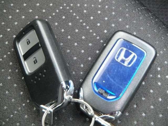 カーチスバンパープラス カーチスで車両購入時自動車保険を付帯でカーチスバンパープラスにご加入頂けます。バンパープラスは1年に1回最大2万円の補修が可能です。長期保険のご契約で最大3回の保証が受けられます。