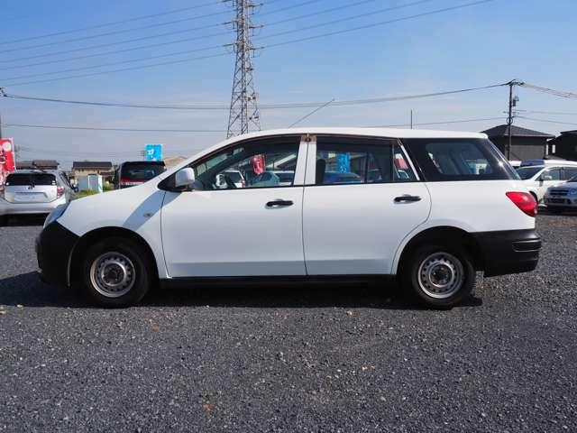 支払総額に令和3年度自動車税を含んだ価格で見積もり不要です。