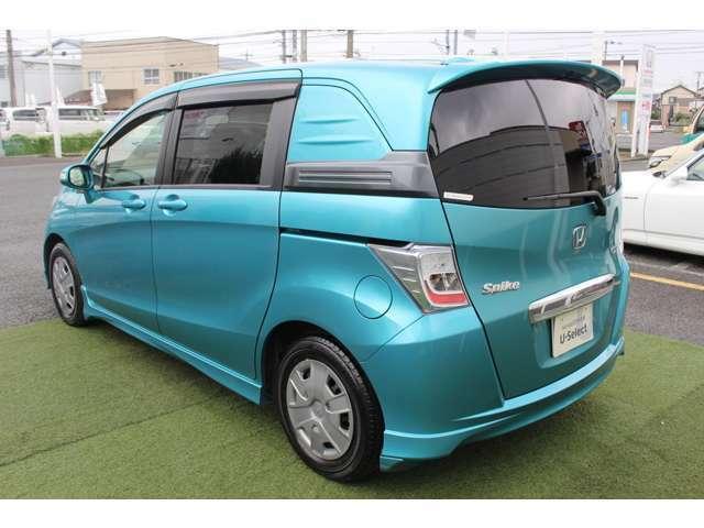 北海道から沖縄まで、全国どちらでも納車可能です!全国各地からの御問合せ、お見積もりのご依頼お待ちしております!