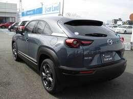 ■ご希望であればお近くの九州マツダの店舗へこちらのお車を移動し、ご確認・ご購入頂けます。※詳しくは九州マツダHPをご覧下さい■