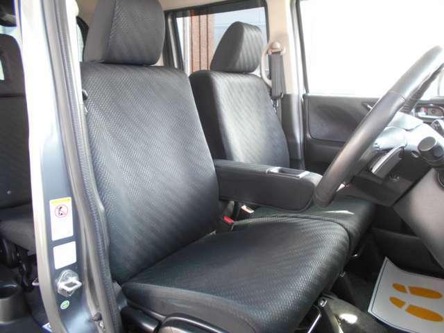 軽自動車、チョイ乗り車、低燃費車、ワゴン・スライド系の39.8の価格帯中心!!