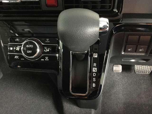 ナビゲーション、バックカメラ、ドラレコ、ETCは弊社に是非お任せ下さい!全メーカーの最新モデルからお値打ち展示品まで取り揃えております。ご希望の機種をお車ご成約の方だけの納得プライスでご案内致します。