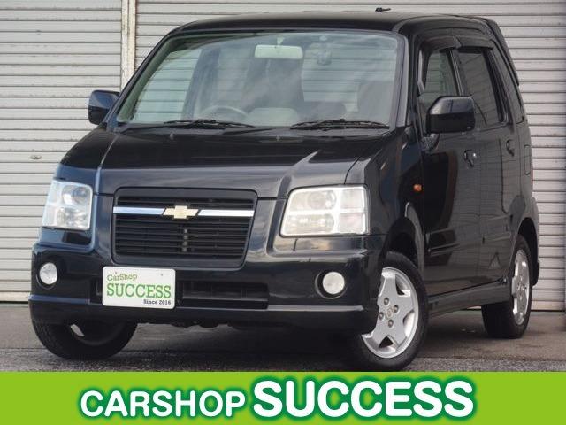 ☆全車整備済車両☆提携の指定工場にて全車点検整備してからご納車させて頂きます。もちろんオイル交換をした上で、整備点検記録簿をお付けしご納品させて頂きますので安心です。CarShop SUCCESS 0749-47-6888
