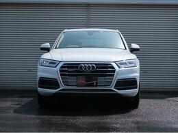 [Audi認定中古車]すべての車両に100項目におよぶ点検・整備を実施。さらに、充実の保証で安心してお乗りいただけます。