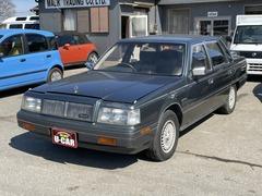三菱 デボネア の中古車 S11A 6G71 受注生産モデル 茨城県坂東市 48.0万円