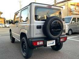 【お問い合わせ】  TEL 076-245-5818までお気軽にお問い合わせください♪メールでも大丈夫です。info@car-shop8.jp
