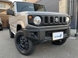 スズキ ジムニー 660 XG 4WD ターボ キーレスキー 背面タイヤ 5MT