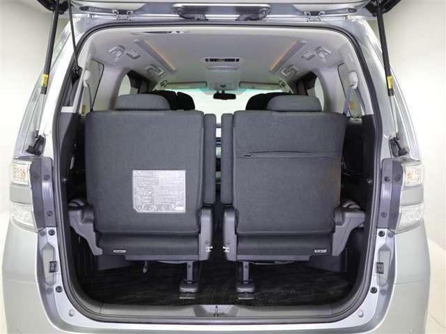 3、【ロングラン保証】1年間の無料保証!全国のトヨタディーラー様ならどこでも修理・点検が可能です!